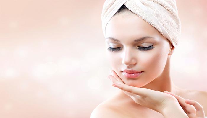 Best Acne Skin Care