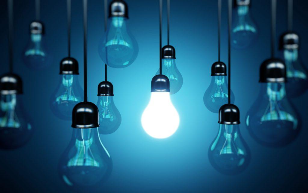 LED Bulps